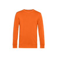 Dumba RM_Orange.png