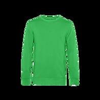 Dumba RM_Apple Green.png