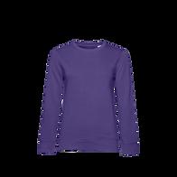 Dumba RW_Purple.png