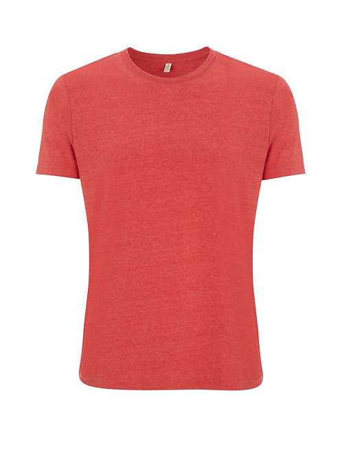 SA01 Unisex T-Shirt