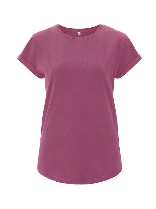 EP16 Women T-Shirt