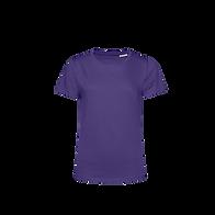 Dumba PW_Purple.png