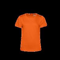 Dumba PW_Orange.png