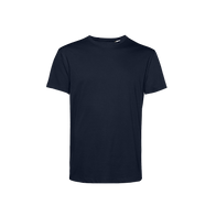 Dumba PM_Navy Blue.png