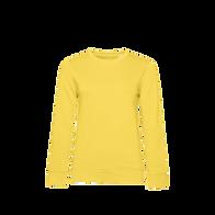 Dumba RW_Yellow.png