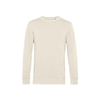 Dumba RM_Off White.png