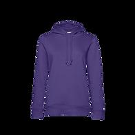 Dumba HW_Purple.png
