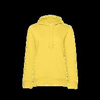 Dumba HW_Yellow.png
