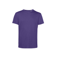 Dumba PM_Purple.png