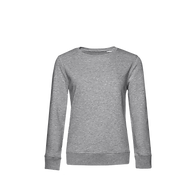 Dumba RW_Heather Grey.png
