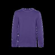 Dumba RM_Purple.png