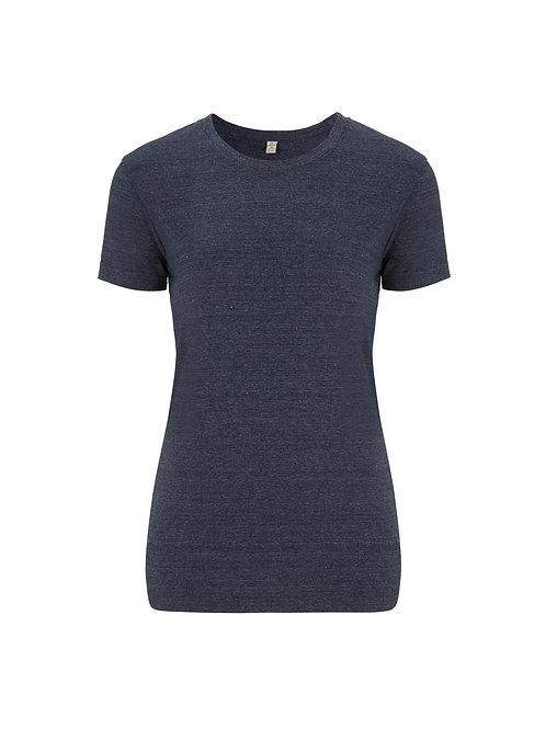 SA02 Women T-Shirt