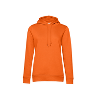 Dumba HW_Orange.png
