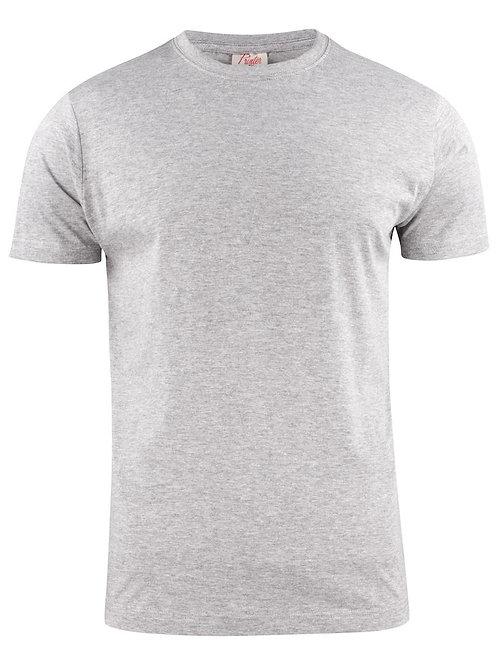 Heavy T-Shirt RSX Men