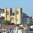 QUARTIER DE L'ALFAMA - LISBONNE.png