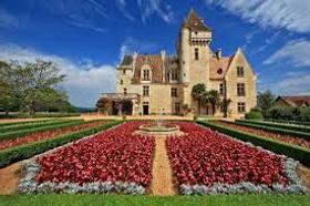chateau des milandes.png