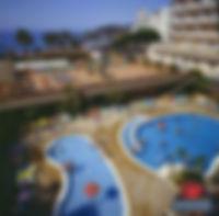 hotel-rosamar-spa.jpg