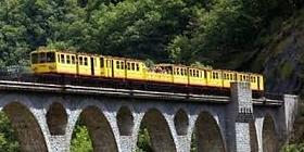train jaune.png