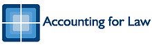 PCLaw bookkeeping services.