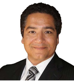 Jacques Tjonasan, President, Accounting for Law Inc. a Legal Bookkeeping firm based in Ontario Canada. PCLaw Certified Partner profile picture
