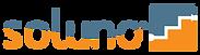 Soluno Logo (1).png