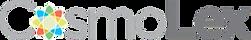CosmoLex logo