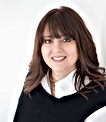 Tina Globocki/PCLaw Bookkeeper, Support specialist
