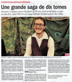 marché_aux_livres