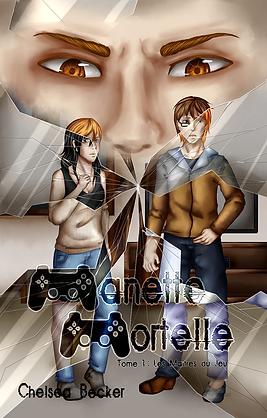 Manette Mortelle.png