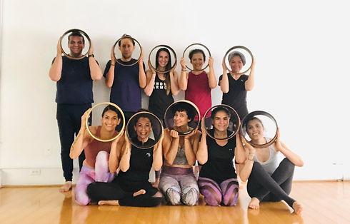 taller-de-yoga-y-meditacion-1.jpg