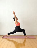 En-line-shala prema-clases-de-yoga-en-li