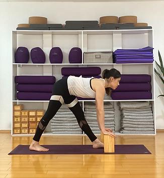 hatha-yoga-principiantes