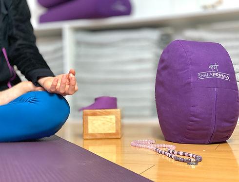 shala-prema-centro-de-meditaci%C3%B3n_ed