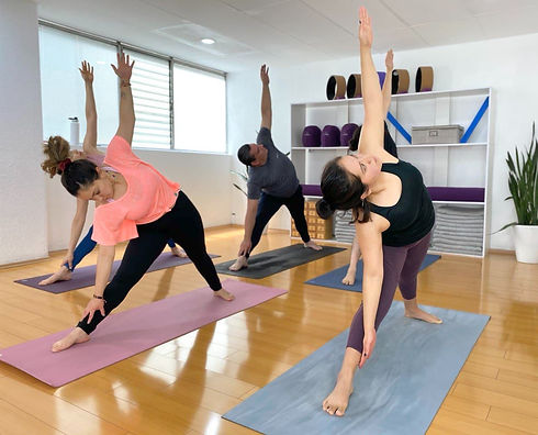 hatha-yoga-clases_edited.jpg