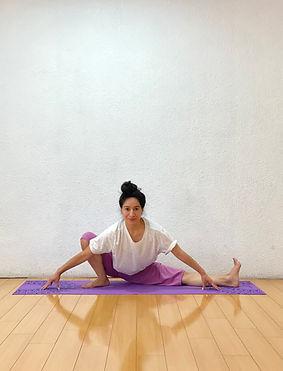 Home-shala prema-tipos-de-yoga-flow-flex