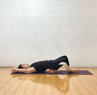 Yoga suave.jpg