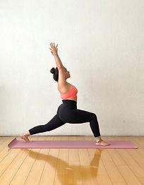 En-line-shala prema-tipos-de-yoga-power-