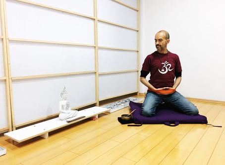 Claves para comenzar a practicar meditación
