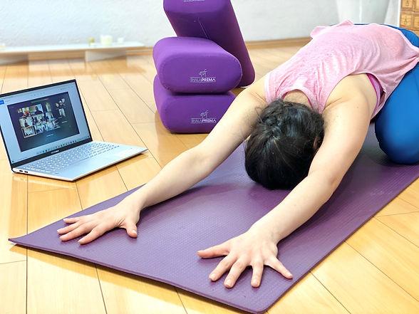 yoga-en-linea-encabezado.jpg
