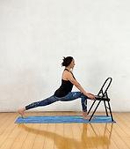 En-linea-shala prema-clases-de-yoga-en-l