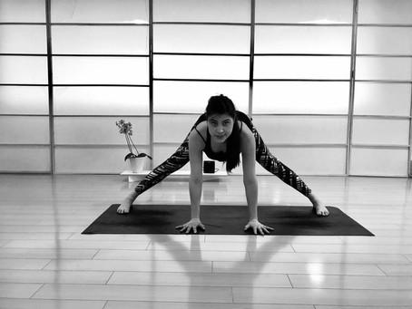 Lo que debes saber sobre: El Yoga