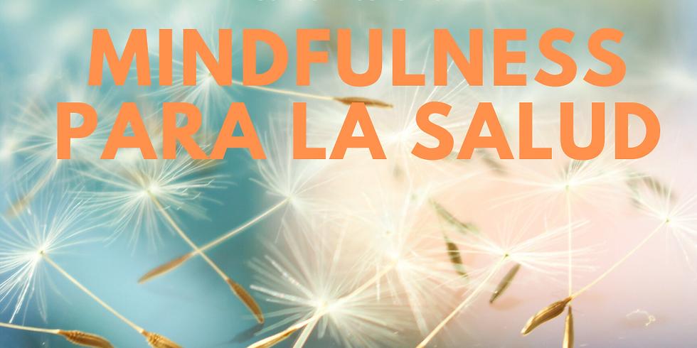 Curso intensivo de Minfulness para la salud    (1)