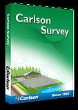 CarlsonSurvey