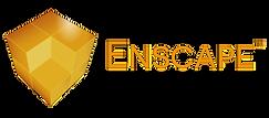 enscape_logo_300x132