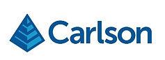 Carlson_Logo3.jpg