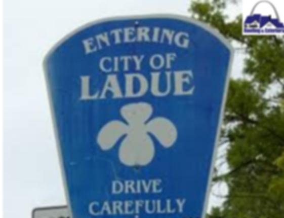 Ladue, Missouri Roofing Company
