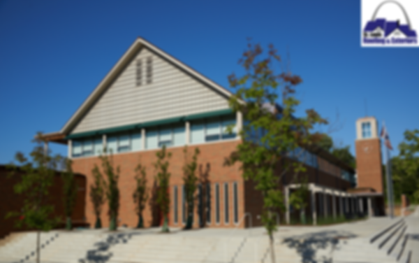 Glencoe, Missouri Roofing Company