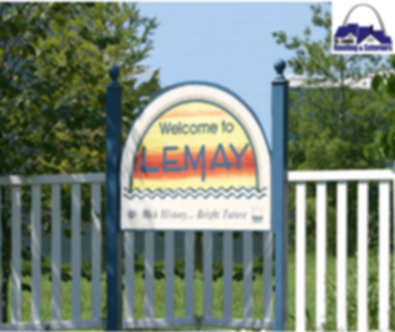Lemay, Missouri Roofing Company