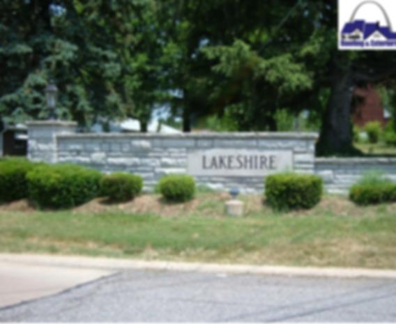 Lakeshire, Missouri Roofing Company
