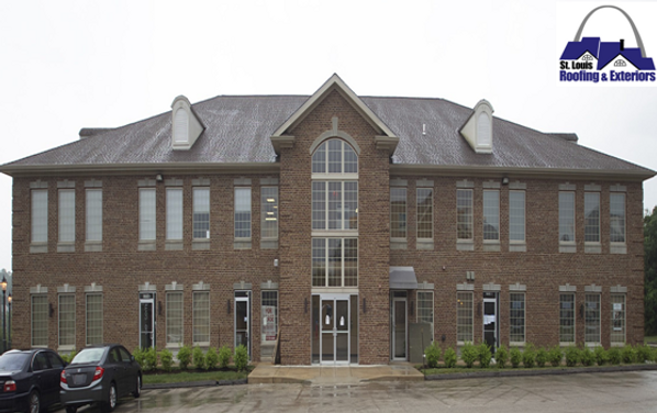 Grover, Missouri Roofing Company